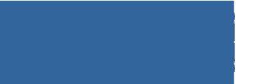 در ارتباط با مفاد تبصره 2 ماده 241 لایحه قانونی اصلاح قسمتی از قانون تجارت مصوب 20 اردیبهشت ماه 1395 مجلس شورای اسلامی - موسسه حسابرسی دش و همکاران
